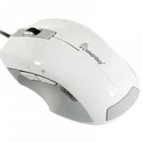 Мышь проводная Smartbuy SBM-503