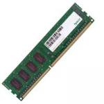 Оперативная память DDRIII 4096Mb Apacer 1.35v