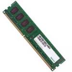 Оперативная память DDRIII 4096Mb Apacer 1.5v