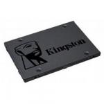 SSD накопитель KINGSTON 240 Гб